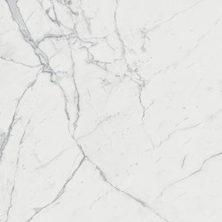 Marvel XL Calacatta | Ceramic tiles | Atlas Concorde