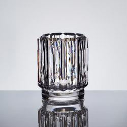 Radiant | Vases | LASVIT