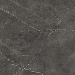 Marvel XL Grey Stone | Planchas | Atlas Concorde