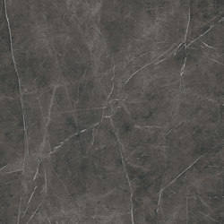 Marvel XL Grey Stone | Ceramic panels | Atlas Concorde