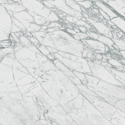 Marvel XL Pro Statuario | Ceramic slabs | Atlas Concorde