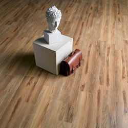 Creation | Synthetic panels | Gerflor USA