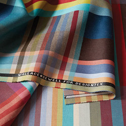 Designtex + Wallace Sewell | Fabrics | Designtex