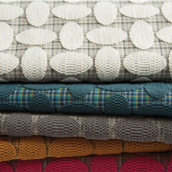 Elementary Collection - Ainsley | Tissus de décoration | Designtex