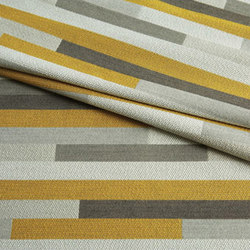 Elementary Collection - Pennington | Tissus de décoration | Designtex