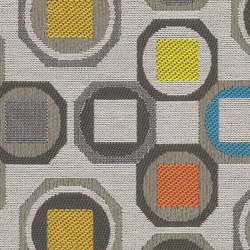Gold Standard Collection | Stoffbezüge | Designtex