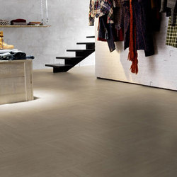 Saga | Plastic flooring | Gerflor USA