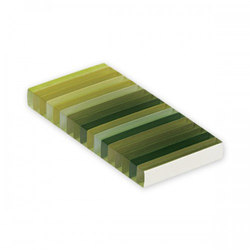 Barcode | Minnow | Carrelage en verre | Interstyle Ceramic & Glass