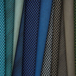 Hardwear Seating | Drapery | Designtex