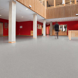 Taralay Premium | Plastic flooring | Gerflor USA