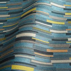 Jaunt | Fabrics | Designtex