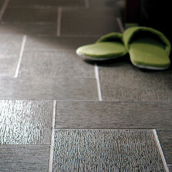 Cello | Pavimenti in vetro | Interstyle Ceramic & Glass