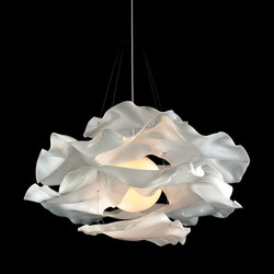 Cloud 2765 | Pendant | Illuminazione generale | Fire Farm Lighting