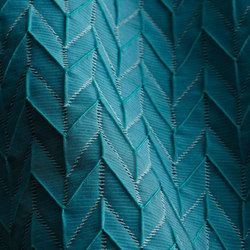 Origami Collection - Chiyogami | Tessuti tende | Designtex