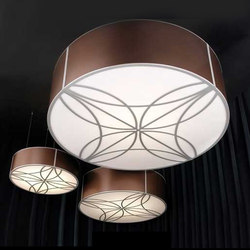 Clover 3073 | Pendants | General lighting | Fire Farm Lighting