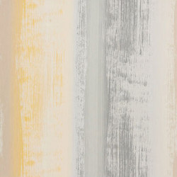 Painted Stripe | Tejidos | Designtex
