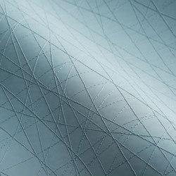 Rove | Fabrics | Designtex