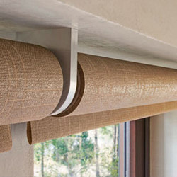 Fabrics | Roller blinds | JGeiger Shading Technology