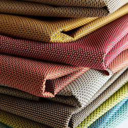 Sportswear - Bit | Fabrics | Designtex