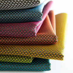 Sportswear - Bolt | Fabrics | Designtex