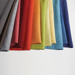 Textiles 101 | Fabrics | Designtex