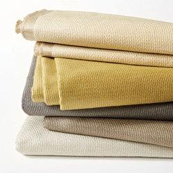 Textiles 101 - Beetled Linen | Drapery | Designtex