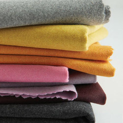 Textiles 101 - Heather | Drapery | Designtex