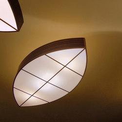 Mandy 3111 | Pendant | Illuminazione generale | Fire Farm Lighting