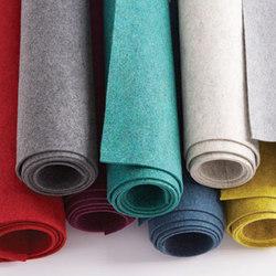 Wannabe | Wall fabrics | Designtex