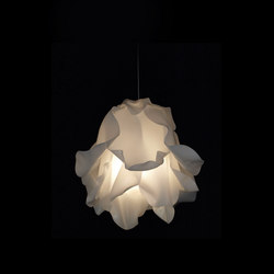 Rosebud 3249 | Pendant | Illuminazione generale | Fire Farm Lighting