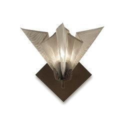 Star Wall Sconce | Illuminazione generale | Fire Farm Lighting