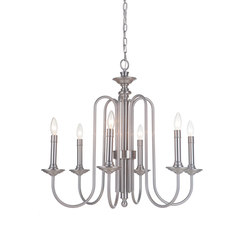 Avery | General lighting | Craftmade