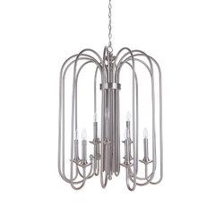 Avery | General lighting | Craftmade