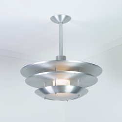 Metro 1800 Pendant | General lighting | Donovan Lighting