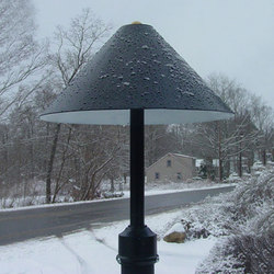 Outdoor Post light | Street lights | Donovan Lighting