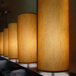 SILKARA | General lighting | Donovan Lighting