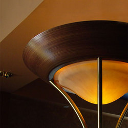 ZAZA Bar Torch | Illuminazione generale | Donovan Lighting