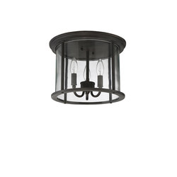 Carlton | Outdoor ceiling lights | Craftmade