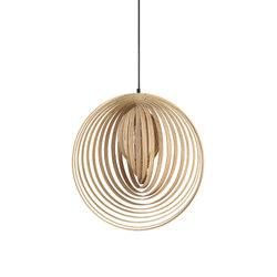 Cirq | General lighting | Craftmade