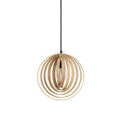 Cirq | Iluminación general | Craftmade