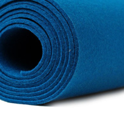 Wool Design Felt | 3 Millimeter | Wall fabrics | FilzFelt