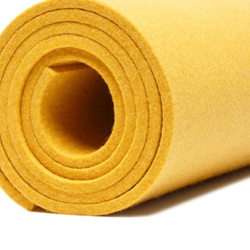 Wool Design Felt | 5 Millimeter | Tissus muraux | FilzFelt