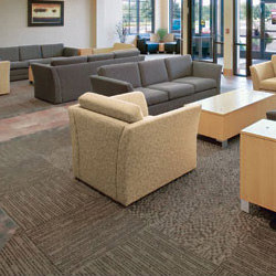 Vista | Lounge chairs | Kimball Office