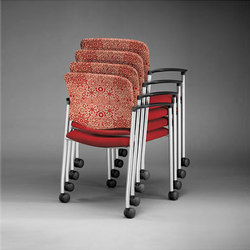 Event | Multipurpose chairs | Kimball Office