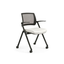 Flip | Multipurpose chairs | Kimball Office