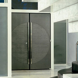 Doors | Internal doors | Forms+Surfaces®