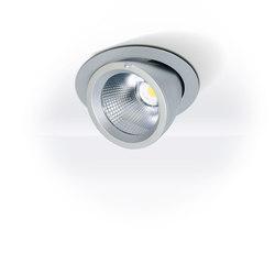 taurus | Lampade spot | planlicht