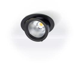 taurus M | Lampade spot | planlicht