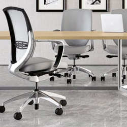 Wish | Sillas de oficina | Kimball Office