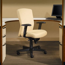 Xtreme | Task chairs | Kimball Office